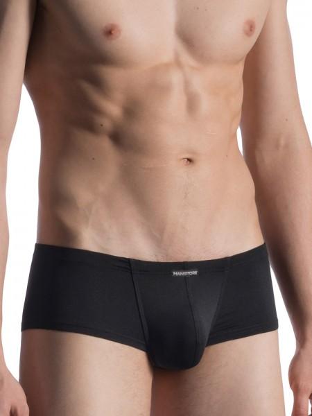 MANSTORE M800: Hot String Pant, schwarz