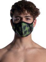 MANSTORE M800: Mask, dope