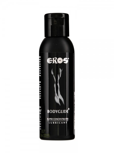 Gleitgel: EROS Super Concentrated Bodyglide (50ml)