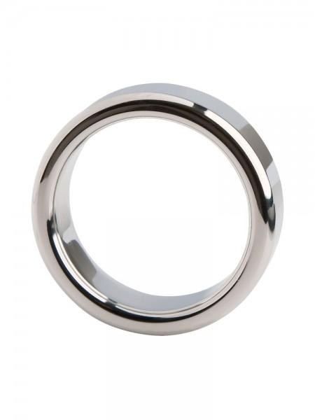 Malesation Metal Ring Professional: Edelstahl-Penisring