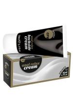 Anal Relax Cream, 50ml