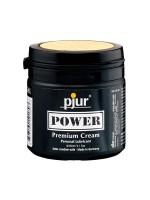 Gleitgel: pjur Power (150ml)