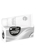 Anal Whitening Cream, 75ml