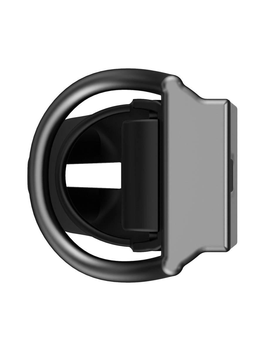 Schlüsselloses Schließsystem