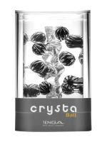 Tenga Crysta Ball: Masturbator, transparent