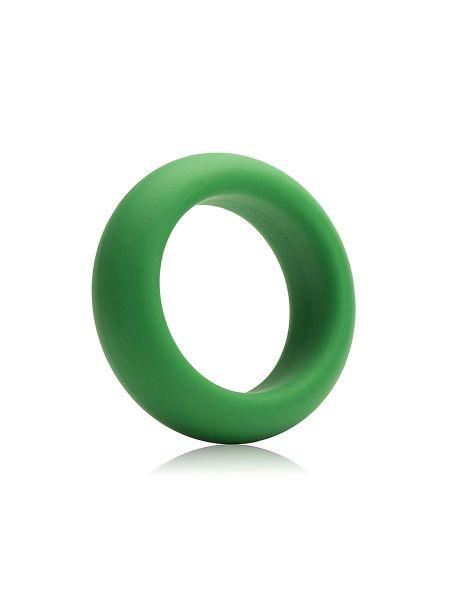Je Joue C-Ring Maximum: Penisring, grün
