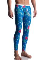MANSTORE M903: Bungee Leggings, hippie