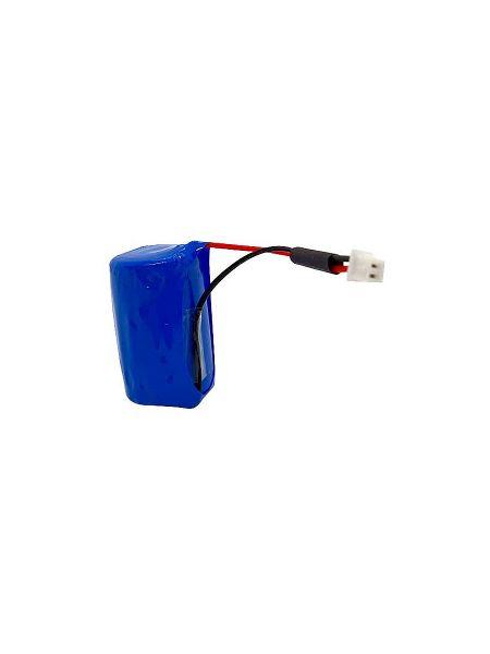 CELLMATE Replacement Interface Battery: Ersatz-Batterie