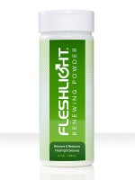 Fleshlight Renewing Powder (118ml)