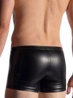 MANSTORE M953: Micro Pant, schwarz