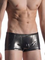 MANSTORE M810: Grope Pant, schwarz