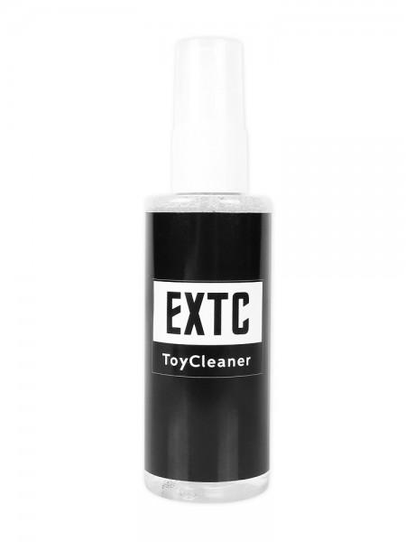 EXTC ToyCleaner (100ml)