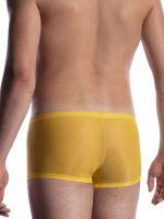 MANSTORE M2056: Micro Pant, capri