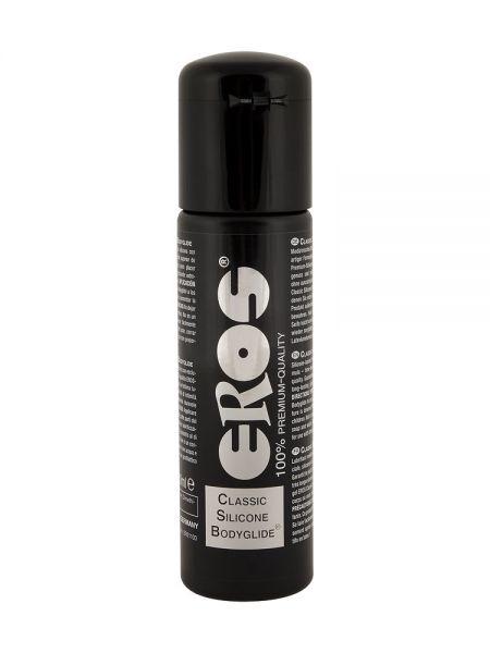 Gleitgel: EROS Classic Silicone Bodyglide (100ml)